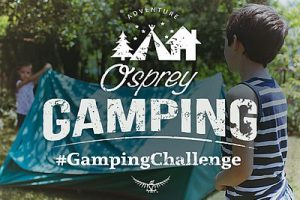 osprey_gamping_square (002)