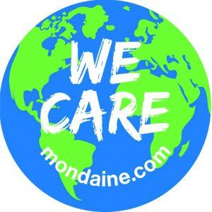 we-mondaine