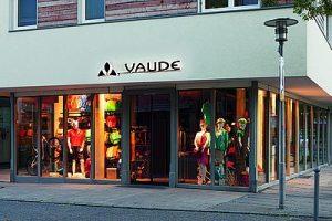 2013_Imagebilder_VAUDE_Stores_01