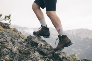 CEP_Hiking_Lifestyle (8)