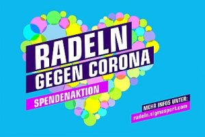 SIGMA-Radeln-gegen-Corona.indd