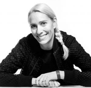 Katie-Becker