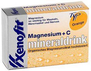 xeno-magnesium