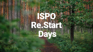 ISPO_ReStartDays_press_image