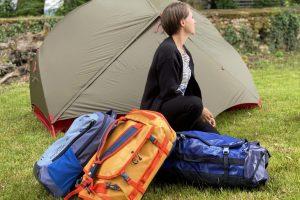 Eagle-Creek_Camping_4-1030x687