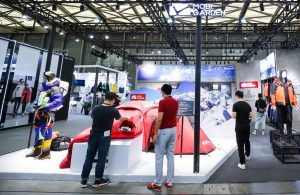 mmg_pr_2020_07_ISPO_Shanghai_Back_to_Business_section_image_gallery_1200
