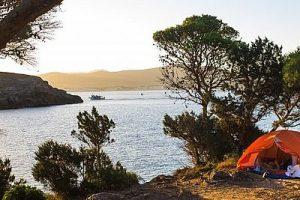 Ispo-Camping-1
