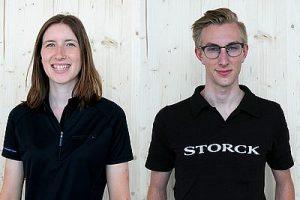 Neue Ansprechpartner im Storck Bicycle Marketing (002)