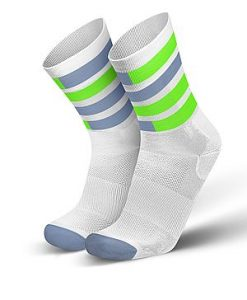 incylence-lange-triathlon-socke-spins-green-1