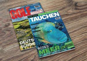 jahr-top-special-verlag-und-atlas-spezial-gruenden-joint-venture-jahr-artope-media-golf-tauchen-jahr