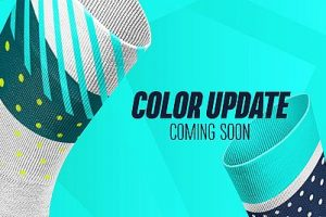 INCYLENCE_New_colors_Announce (002)