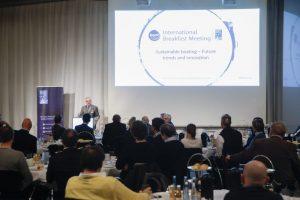 International_Breakfast_Meeting