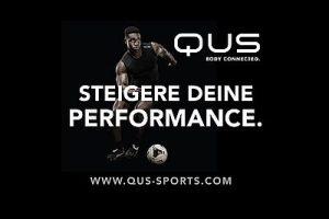 QUS_Team_Performance (002)