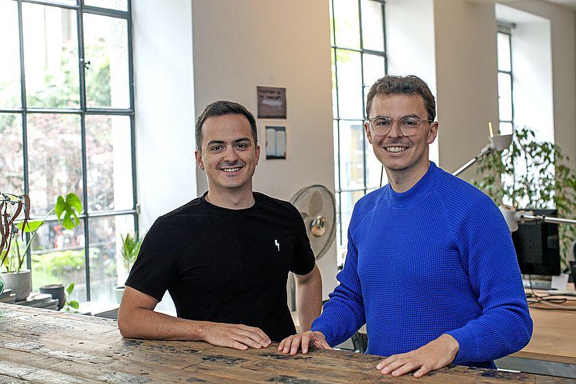 Strydal bietet Black Friday für Fitnesstrainer*innen und Yogalehrer*innen