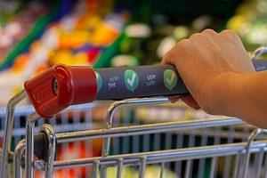 04_virusfree_shopsafe_einkaufen (002)