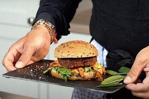 Veganer_Lockdown_Burger_GREENFORCE (002)