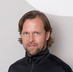 Alexander_Loebe (002)