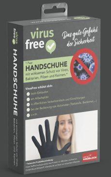 01_VIRUSFREE_Handschuhe