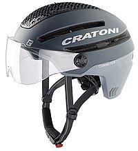 Ein Helm-Highlight von CRATONI