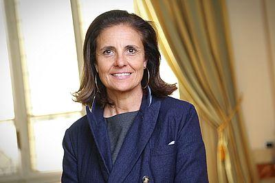 Anna Ferrino (002)