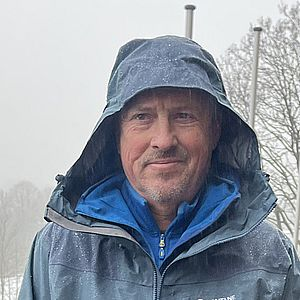 Bernd Wodarz_klein (002)