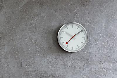 Mondaine SBB_PURE-Wall-Clock_silver (002)