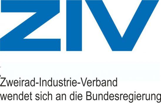 ZIV-Bundesregierung