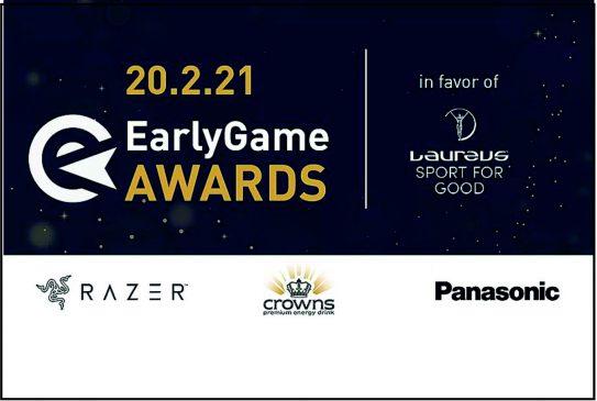 01_EarlyGame-Awards (003)