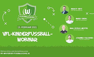 03_VfL_Wolfsburg_WOBinar