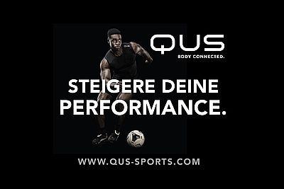 05_QUS_Team_Performance