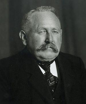 Gründer Karl_Scheffer-Klute (002)