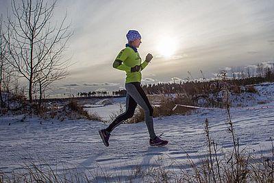Laufen liegt auch 2021 voll im Trend den winterlichen Temperaturen zum Trotz (002)