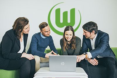 OKR_VfL_Wolfsburg (002)