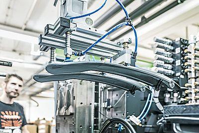Radschutz-Produktion (002)