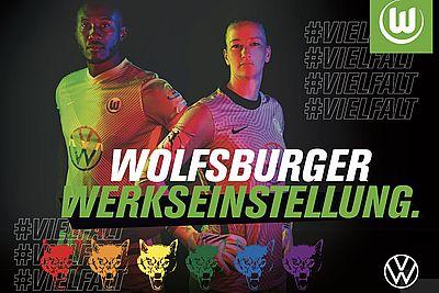 01_VfL_Wolfsburg_Vielfalt (002)