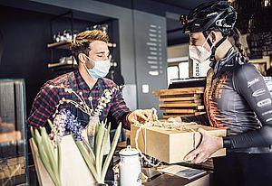 02_Laureus_Sport_for_Good_Pushbikers_Wiggerl_17 (002)