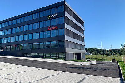 Alvivo GmbH_Bild