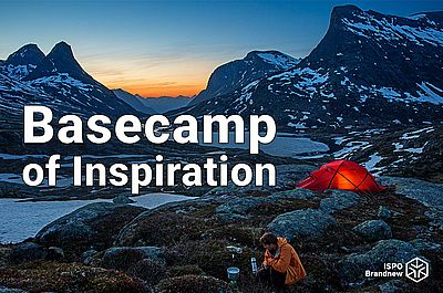 Basecamp-1