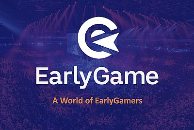 EarlyGame (002)