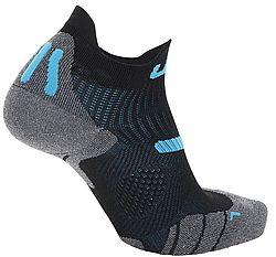 UYN Socken Sommer 2021 - Blasenfrei in den Frühling