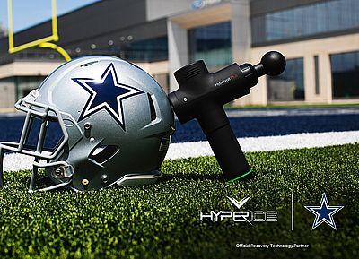 01_Dallas_Cowboys_Hyperice (002)