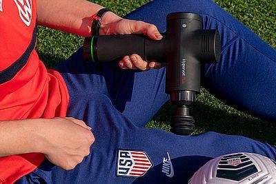 02_Hyperice_US_Soccer_Federation (002)