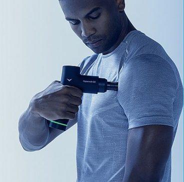 Wellness Gadgets für einen sportlichen Sommer 2021