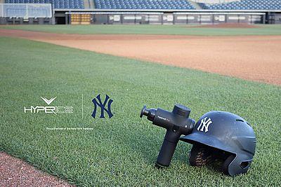 Hypervolt_NY_Yankees (002)