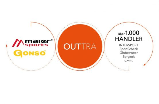 OUTTRA_Maier_Gonso2 (002)