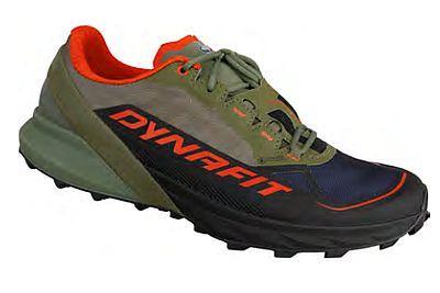 Dynavit-Trailrunner