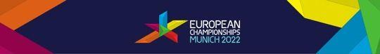Volunteer-Registrierung für die European Championship startet