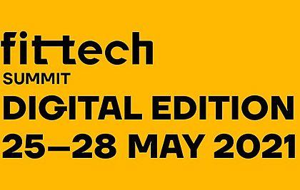 FitTech Summit 2021 Logo (002)