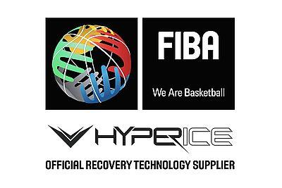 Hyperice_FIBA_Partnerschaft (002)