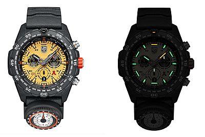 Luminox-Uhren4
